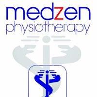MedZen Physiotherapy Oropos