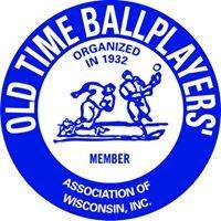 Old Time Ballplayers Association, Inc.