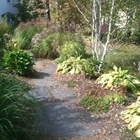 D.R Landscaping