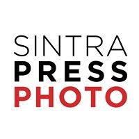 Sintra Press Photo