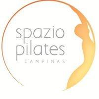 Spazio Pilates Campinas