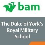 BAM - The Duke of York's Royal Military School