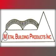 Metal Building Products Inc.