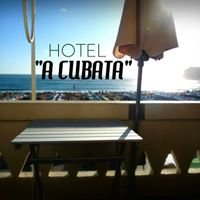 "Hotel ""A Cubata"""