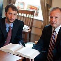 Bragdon & Bragdon, P.C., Attorneys at Law