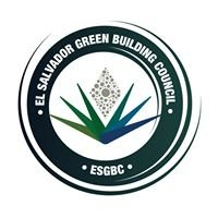 El Salvador Green Building Council - ESGBC