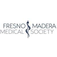 Fresno Madera Medical Society