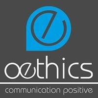 Oethics