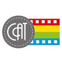 CAT ETSIST