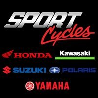 Sport Cycles