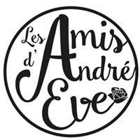 Association des Amis d'André Eve