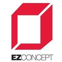 EZ Concept