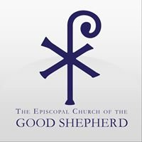 Episcopal Church of the Good Shepherd - Norfolk, VA