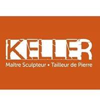 Keller sculpteur-Tailleur de pierres