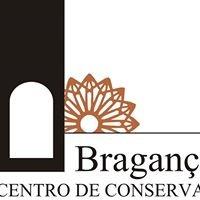 Centro Conservação e Restauro da Diocese de Bragança-Miranda