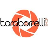 Taraborrelli shop
