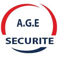 A.G.E sécurité