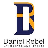 Daniel Rebel Landscape Architects