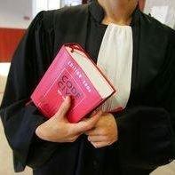 Faculté de droit Antenne de Saint Brieuc - Rennes 1