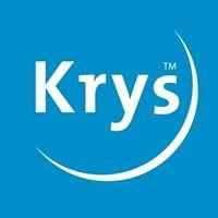 Opticien Krys Sierentz