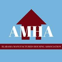 Alabama Manufactured Housing Association