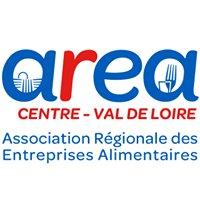 AREA Centre - Val de Loire