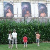 Fontenay Parcours contemporain
