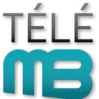 Régie publicitaire Telemb
