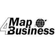 Map4Business