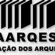 Associação dos Arquivistas do Estado do ES - AARQES