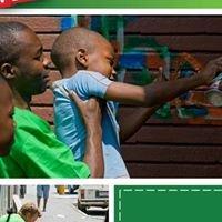 Orange Grove Saturday Arts Project