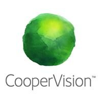 CooperVision Nordic