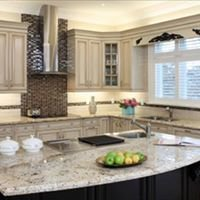 Granite Source Inc.