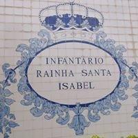 Infantário Rainha Santa Isabel