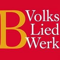 Burgenländisches Volksliedwerk