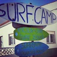 Fozcamp-Surfcamp & Surfschool