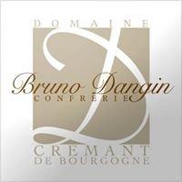 Domaine Bruno Dangin