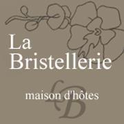 La Bristellerie : Chambres d'hôtes Cherbourg en Cotentin