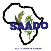 Smile Again Africa Development Organization - SAADO