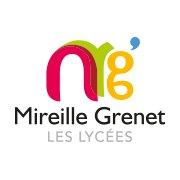 Lycée Mireille Grenet