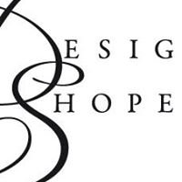 Designshopen