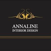 Annaline Interior Design
