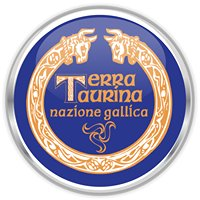 Terra Taurina