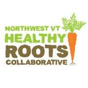 Healthy Roots Collaborative