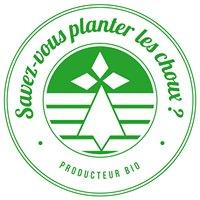 Savez-Vous Planter Les Choux?