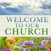Holy Faith Episcopal Church