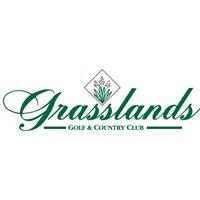 Grasslands Golf & Country Club