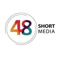 48 Short Media