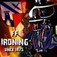 Freiwillige Feuerwehr Irdning