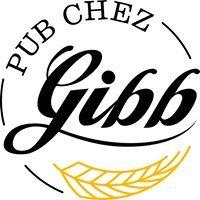 Pub Chez Gibb